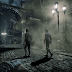 THIEF Requires 20GB HDD - PC system requirements