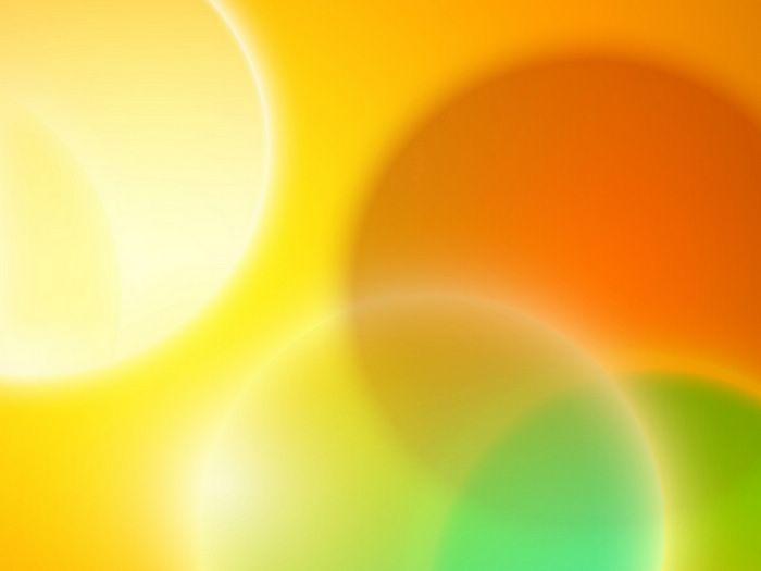 Color Backgrounds WallpaperColor Backgroundssolid Backgroundscool Backgroundsabstract Green Backgroundsblue