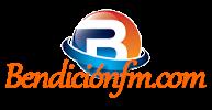 BENDICIONFM.COM -  Emisoras Cristianas Que Bendicen Las Naciones
