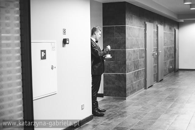 Marlena i Sebastian, Łódź, Hotel Grzegorzewski, reportaż ślubny, artystyczna fotografia ślubna, ceremonia, przyjęcie, przygotowania, detale, plener ślubny, oryginalna i nietypowa fotografia ślubna, Bochnia, Kraków, Tarnów, Łódź, katarzyna & gabriela, fotografia ślubna, wyjątkowa fotografia ślubna, naturalne zdjęcia, ponadczasowe