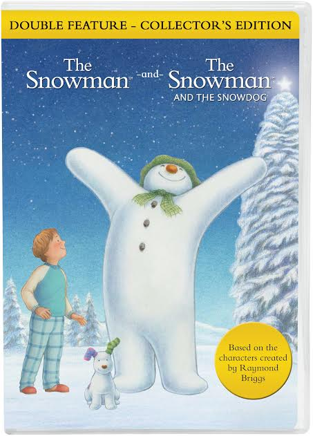 http://www.ncircleentertainment.com/snowmansnowdog-double-feature/843501004968