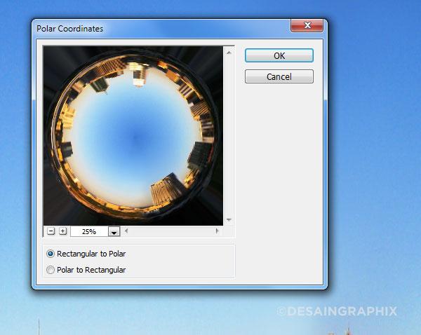 Cara meng foto dengan adobe photoshop 65
