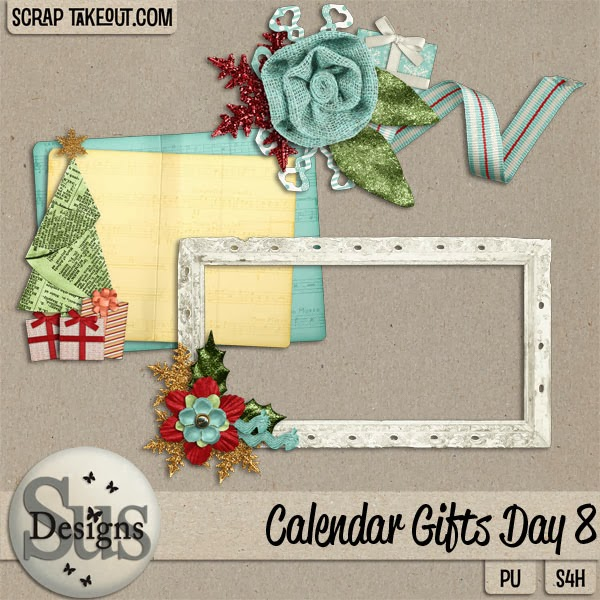 https://www.dropbox.com/s/p1pk62oa0ziyg7e/SusDesigns_CalendarGiftsDay08.zip