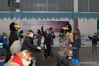 131129 Bernau+on+ice 2671