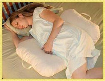 tidur ibu hamil dapat mempengaruhi kondisi bayi ini perhatian bagi ibu ...