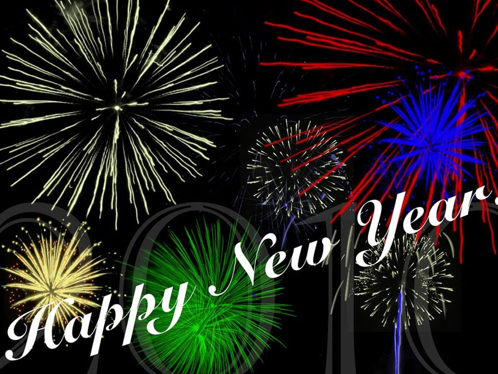 Happy New Year 2014 New Year 2014 Cards Free Happy New Year 2014