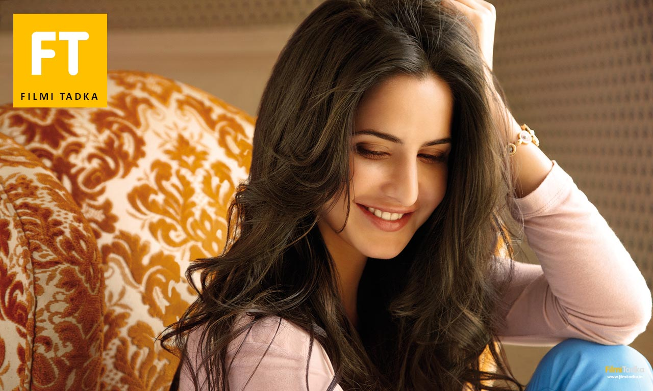Entertainment Pitstop Wallpapers Katrina Kaif