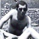 MACHADO, ALFERES «RAnGER» DE ALDEIA VIÇOSA, 64 ANOS NA AMADORA!