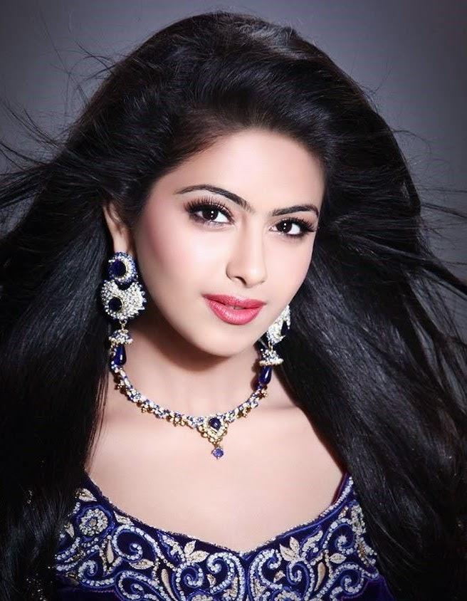 Watch Hindi English Movies Online 2016 Watch TV   boxtv