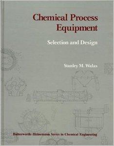 fire engineering science books pdf