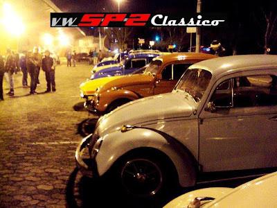 Encontro Porto Alegre Fusca Clube_01
