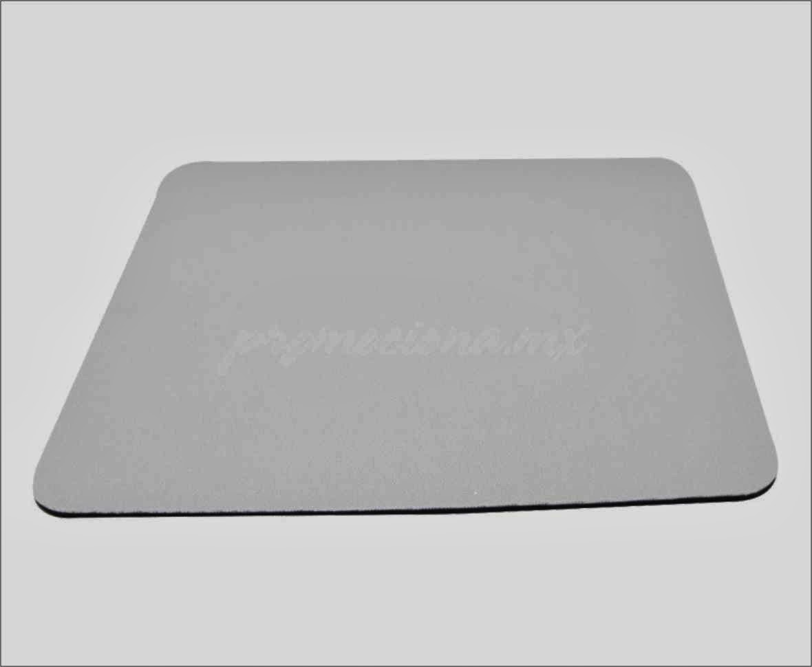 MOUSEPAD 3mm