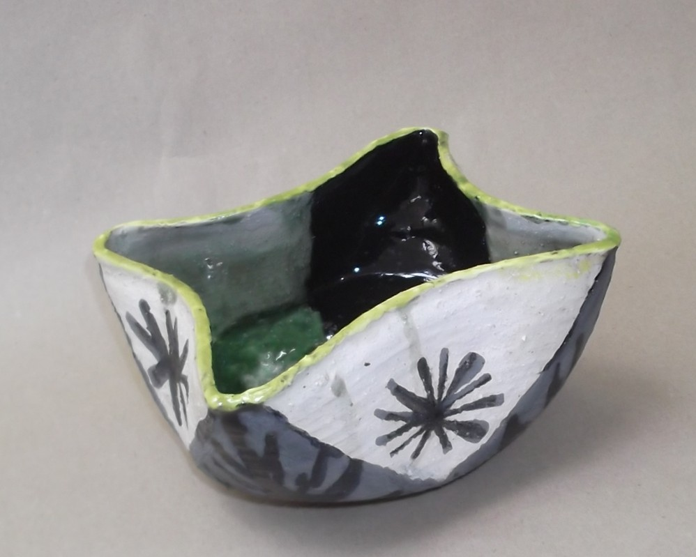 Katilu Aiarako Keramika Ceramica De Ayala Aiara Ceramics