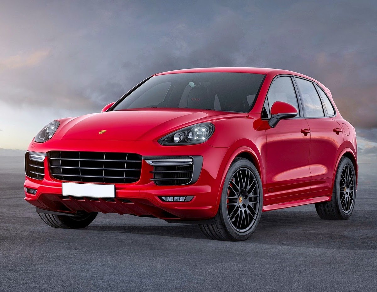 2015 porsche cayenne gts 3 6l bi turbo v8 440 hp car reviews new car pictures for 2018 2019. Black Bedroom Furniture Sets. Home Design Ideas