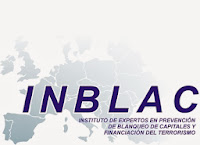 http://inblac.blogspot.com.es/
