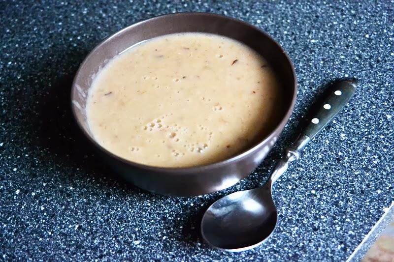 löffel suppe schale ikea