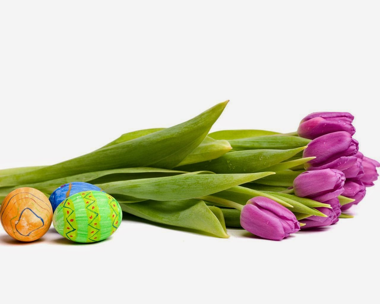 Easter Wallpapers for 2015
