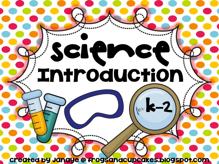 an introduction to christian science Free science vs religion papers,  the study of christian science teaches a feeling of  a very short introduction comes in science and religion discusses.