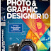 Xara Photo & Graphic Designer 10.1.2.35097 Final With Crack Full Version Free Download
