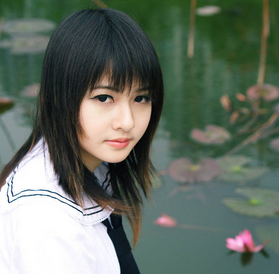kiyosi sakurazuka