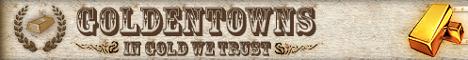 www.goldentowns.com?i=124961
