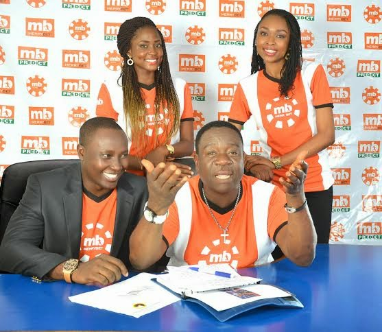 mr ibu ambassador