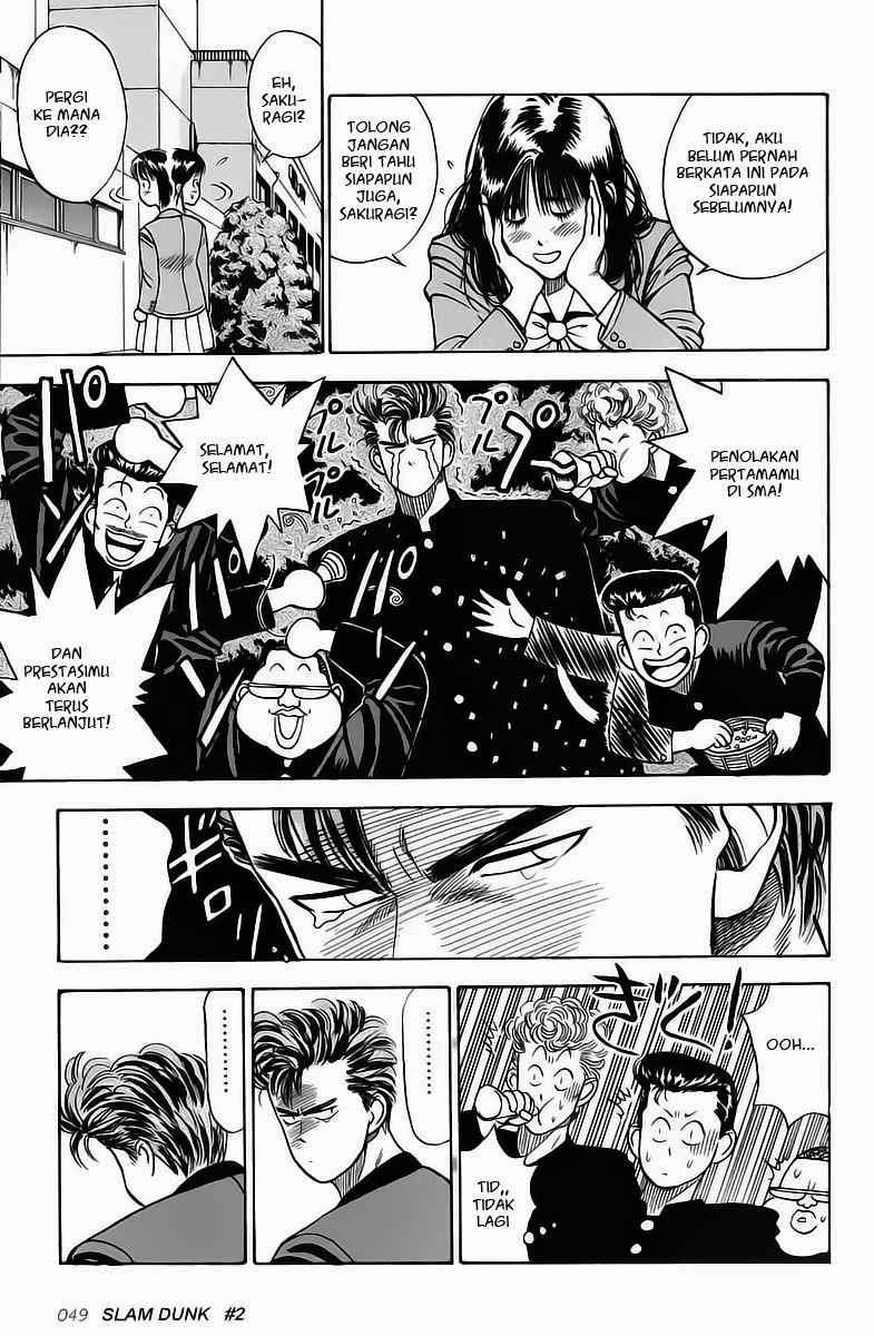 Komik slam dunk 002 3 Indonesia slam dunk 002 Terbaru 12 Baca Manga Komik Indonesia 