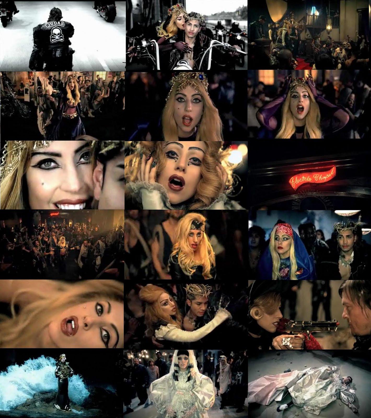 http://4.bp.blogspot.com/-ox-tNdDueV8/TcLUhRuvZUI/AAAAAAAAAG4/W3IUnni-9EU/s1600/Lady+Gaga_Judas4.JPG