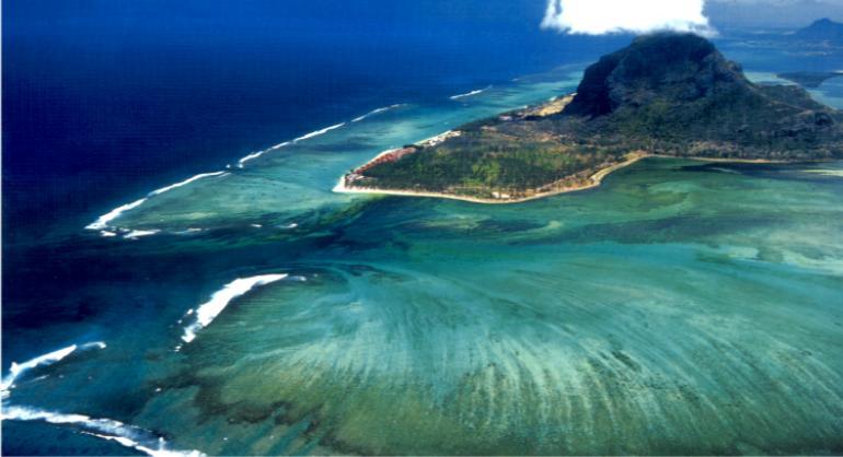 Mauritius Island Mauritius  City pictures : Mauritius Island ~ Best Destinations Abroad