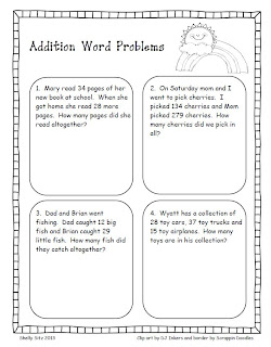 math worksheet : word problems worksheets  kids activities : Addition Word Problems Worksheets For 1st Grade