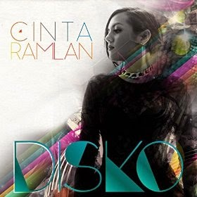 Cinta Ramlan – I Miss You (feat. Raymonte Latuheru)