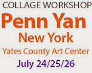 Penn Yan, New York
