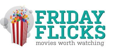 movies worth watching