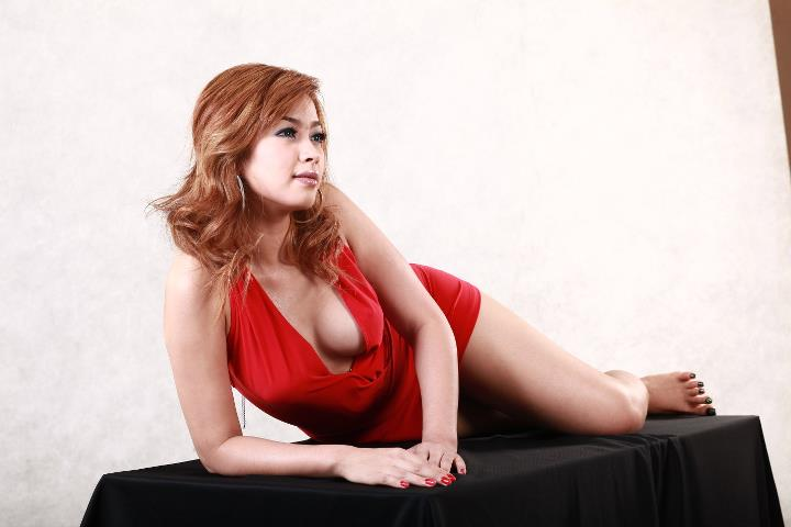 You tell Myanmar model patricia s hot sexy images happens