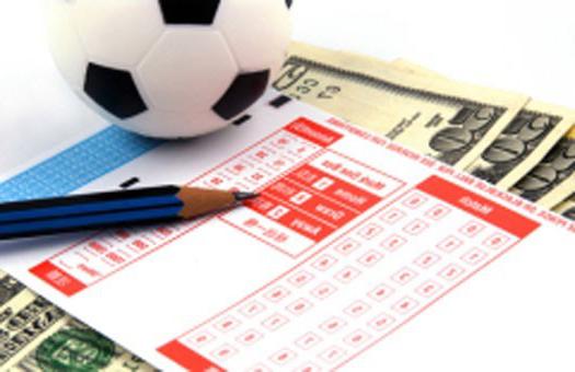 Где можно поднять деньги в интернете на ставках на спорт