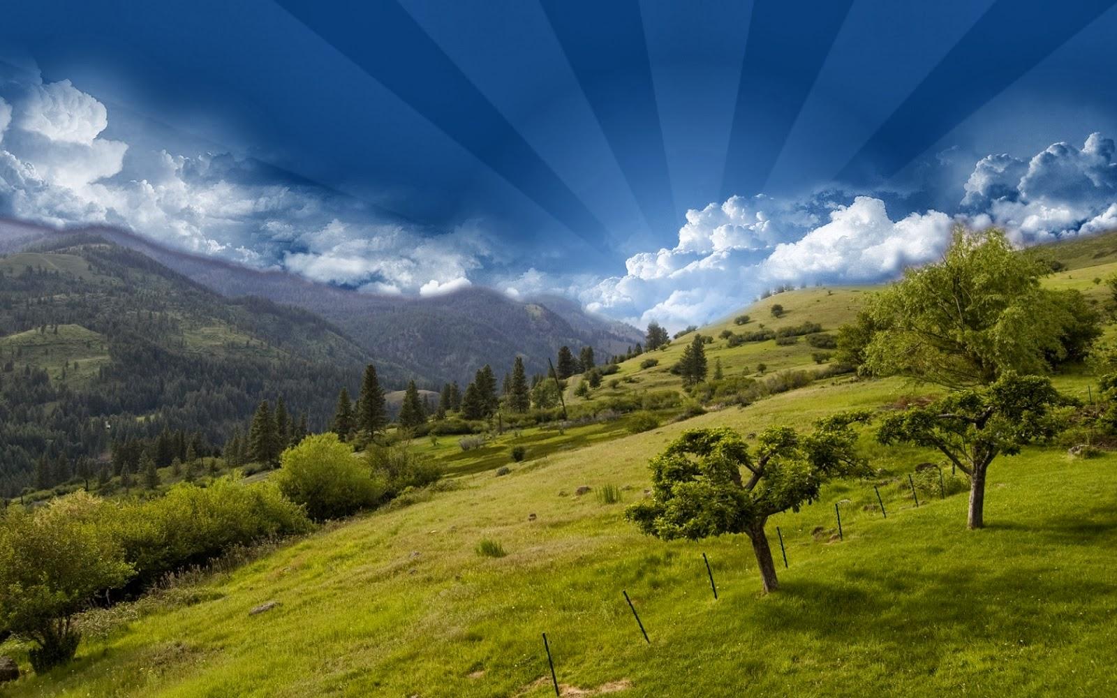 """<img src=""""http://4.bp.blogspot.com/-ox8zqcZLBwM/Ut_qV9vmQVI/AAAAAAAAJuw/f2hXn9cUod8/s1600/hill-top-mountain-sky.jpg"""" alt=""""hill top mountain sky"""" />"""