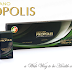 Propolis Dengan I-Tech Nano