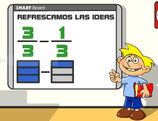 http://www.accedetic.es/fracciones/fracciones/index
