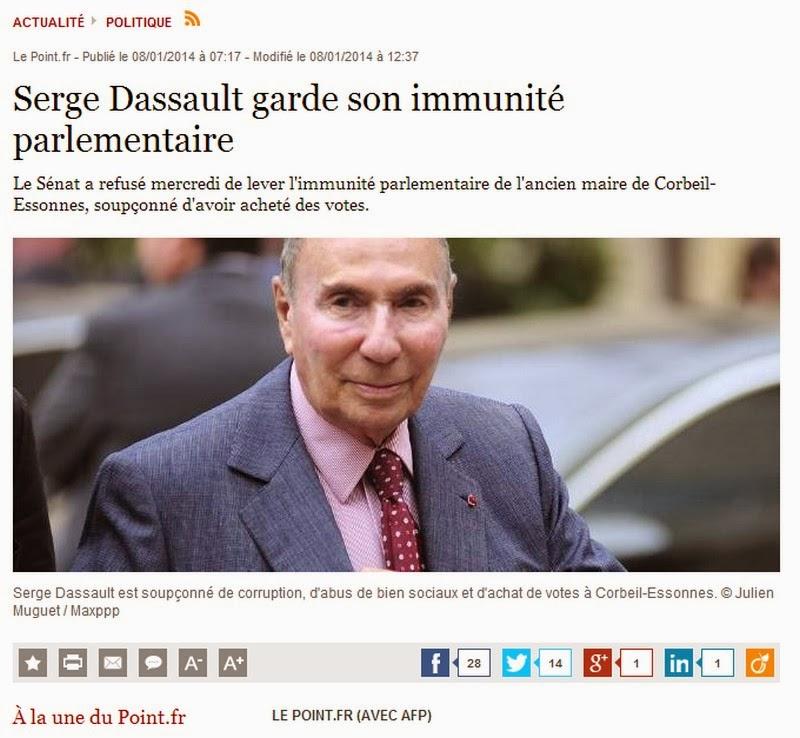dassault_corbeil_corruption_parrain_dieudonné_justice_censure_valls_taubira_hollande_racisme