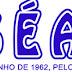 Rádio Boas Novas 930 AM - Amazonas