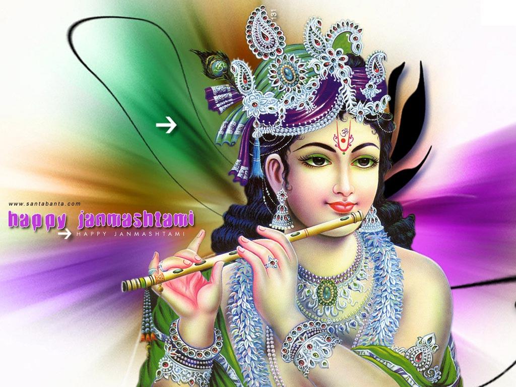 http://4.bp.blogspot.com/-oxAnZgZG_BE/UQDaYcpqqhI/AAAAAAAAJF0/GMuWKzDgMMk/s1600/God+Krishna+Wallpapers,Janmastami+wallpapers,lord+krishna+Pictures+(1).jpg