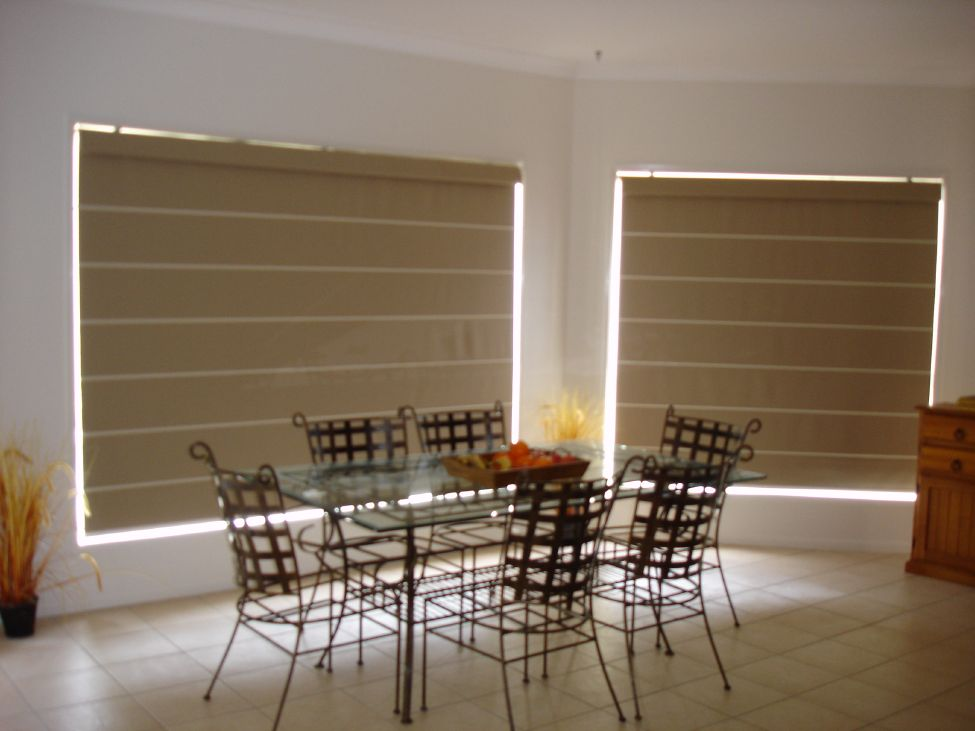 How To Clean Roman Blinds In Melbourne DIY Home