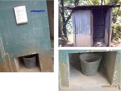 http://4.bp.blogspot.com/-oxBHciLV8og/UI3KbXP84_I/AAAAAAAADgE/6yL19Y3BEQ4/s400/toilet.jpg