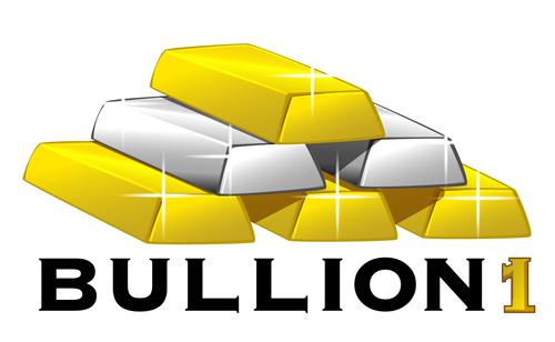 Bullion1