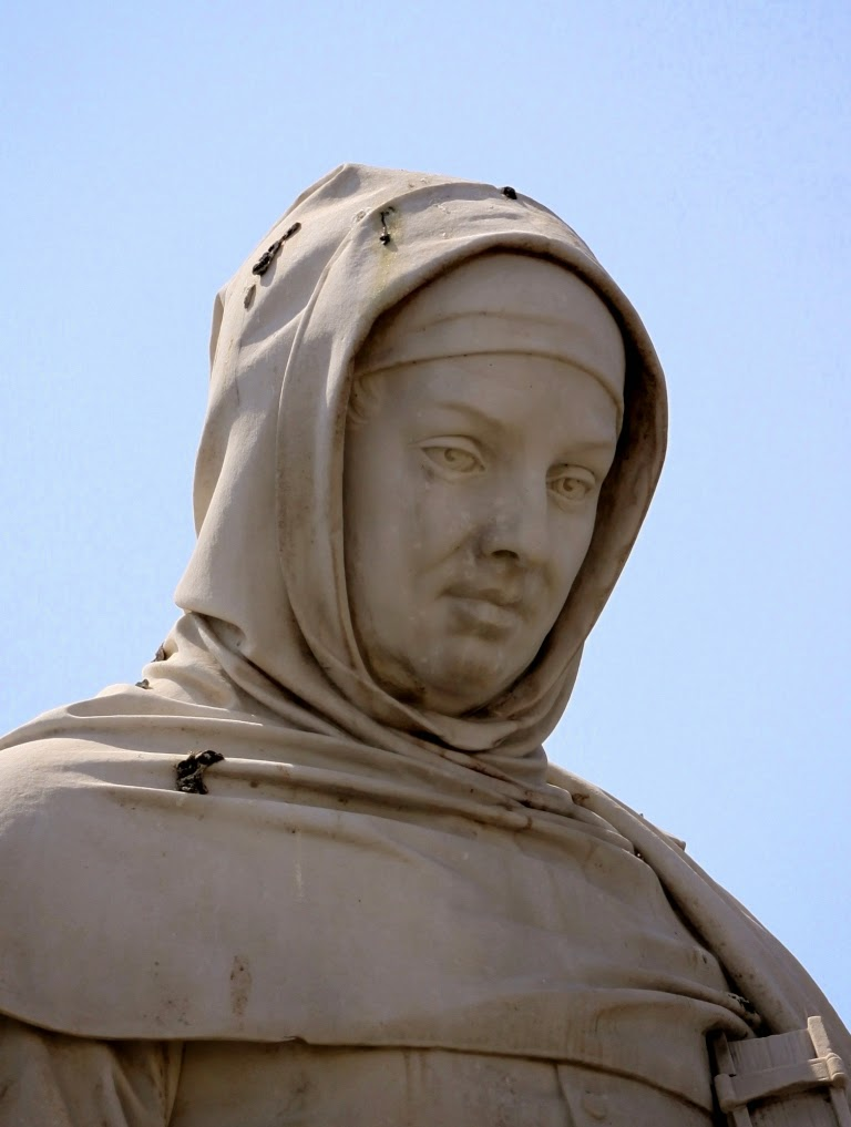 giovanni boccaccio Giovanni boccaccio (1313-1375) è uno dei principali autori della storia della letteratura italiana, e uno dei più importanti sul panorama europeo nella sua oepra principale, il decameron, egli dà rappresentazione del nuovo mondo mercantile in ascesa, celebrandone i valori sullo sfondo della società cortese e il suo.