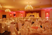 Ballroom Philadelphia