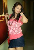 Aswini Glamorous Photos Gallery-thumbnail-8