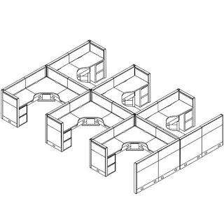http://cubicle-workstation.blogspot.com