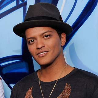 Bruno Mars – Locked Out Of Heaven Lyrics | Letras | Lirik | Tekst | Text | Testo | Paroles - Source: musicjuzz.blogspot.com