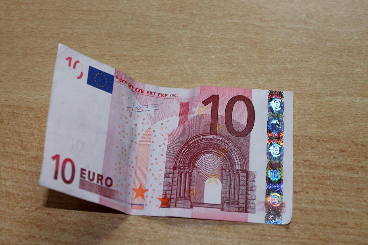 10 euros billet instant gagnant